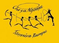 Cheza Ngoma ry
