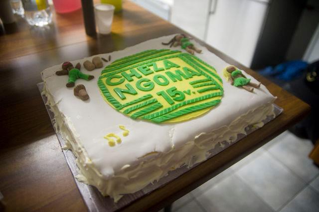 CN15v kakku