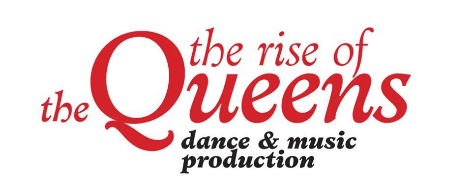 the_Queens